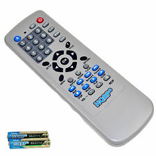 Remote Control for Toshiba SD-V296 SD-2050U SD-2150U SD-2200U SD-2300U SD-4300