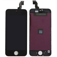 LCD OLED Display Touch Screen Digitizer FOR APPLE IPHONE 5/5S/5C Replacement