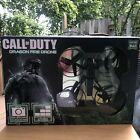 Call Of Duty Dragonfly Quadcopter Drone W/ Remote