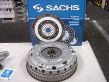 SMART FORTWO CABRIOLET CLUTCH KIT WITH FLYWHEEL A43100318111