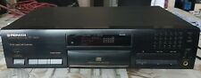 Pioneer CD-Player PD-S605