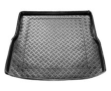 BOOT LINER MAT TRAY for VW GOLF MK6 VI 2008+ ESTATE VARIANT