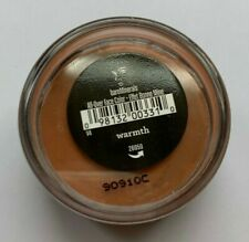 Bare Minerals All Over Face Color - Warmth - .02oz / .57 g