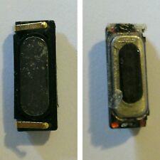 altoparlante per Huawei IDEOS U8150