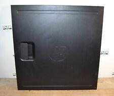 Paroi / Capot - HP - S2-625246 / 15051-T1 - HP Compaq 8200 Elite
