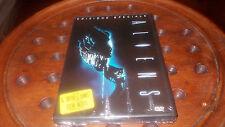 Aliens Ed speciale Dvd ..... Nuovo