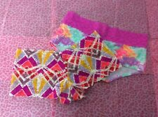 Victoria's Secret Panty  Gift Set Of 2 - 100% Genuine - UK SELLER