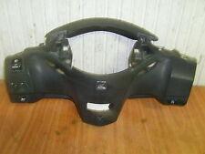 Carena Anteriore Contachilometri Strumentazione Honda SH 125i 125 i 2010 CREPATA
