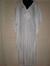 Plus Size Kaftan / Caftan Dress Grecian Fall cool material fits size 14-24 New