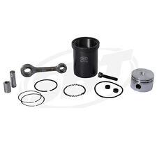 Sea-Doo Compressor Rebuild Kit GTX DI/RXDI/LRV DI/XP DI/SportLE DI/3D 947DI  SBT