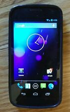 Samsung SCH-i515 Galaxy Nexus 32GB Verizon Phone