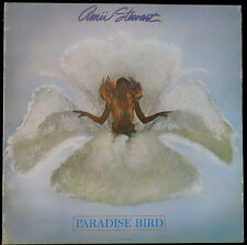*** 33 TOURS / AMII STEWART - PARADISE BIRD*CARRERE RECORDS /PRESSAGE FRANCE ***