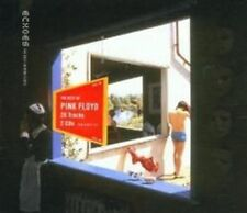 Pink Floyd - Echoes-The Best Of Pink Floyd (NEW 2 x CD)