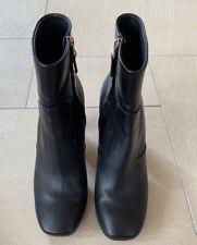 Fendi Stiefel und Stiefeletten für Damen günstig kaufen   eBay