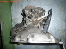 Schaltgetriebe  OPEL Corsa B (S93)  66000 km 3699737 1998-04-18
