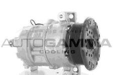 Compressore Aria Condizionata Jeep DODGE Caliber 1.8 2.0 2.4 Benzina