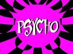 psycho_records_italia