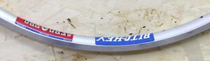 "28"" Ritchey Aero Pro Clincher Cerchi New Old Stock"