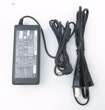Genuine Fujitsu ScanSnap S1500 S1500M Power Supply AC Adapter 24V 2.65A  SED80N2