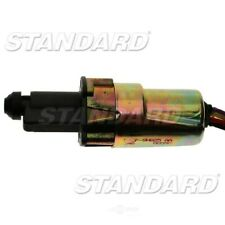 Standard SA1 NEW Idle Speed Control Motor FORD AEROSTAR, MERCURY *1983-1986