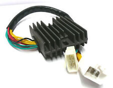 HONDA CBR1100 XX BLACKBIRD 2001 TO 2006 REGULATOR RECTIFIER 1 YEAR WARRANTY