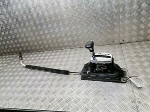 VOLKSWAGEN GOLF Mk4 Auto Gear Shifter 98 to 04 +Warranty