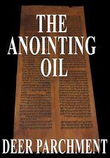 TORAH SCROLL BIBLE MANUSCRIPT VELLUM FRAGMENT 150 YRS YEMEN Exodus 29:32-31:3