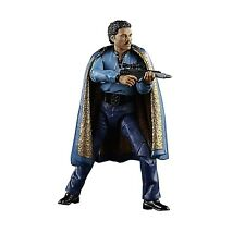 Star Wars The Black Series Lando Calrissian (FAST & FREE SHIPPING)