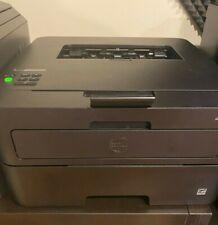 Dell Mono Laser Printer | E310dw Wireless