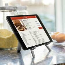Twelve South Portable stand per iPad - Compass 2
