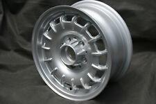 Jantes Mercedes Barock - Baroque 6x14 ET30 - Felgen - wheels