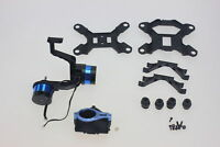 Tarot T-2D Camera PTZ Mount Rack TL68A08 for GoPro Hero 3 RC Multicopter F09990