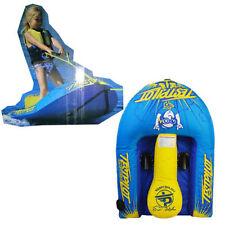 Kids Unisex Skis