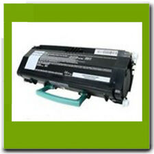 1PK E260A11A Toner Cartr for LEXMARK E260D E260DN E360D E360DN E460DN E460DW