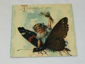 1991 You are Worth your weight in Gold Lifetime Greeting Card.999 Silver coin