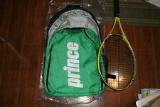 Prince Tennis Racquet Backpack