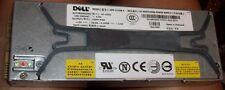 Original Dell Power  Edge 1750 Server  Power Supply 320 Watt W0212 DPS312-AB A