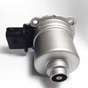 OEM Automatic Transmission Clutch Actuator Motor Hyundai Veloster 414802A003