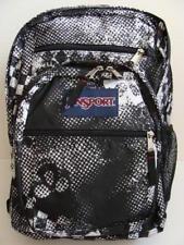 JanSport Boys' Backpacks & Bags | eBay