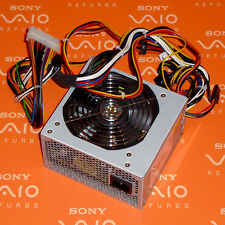 Nouveau 450 w pfc actif unité de puissance pour PC vgc-rm 1-4740-392-1 dps-450lb