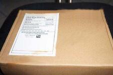 Adaptec RAID 6805E 2271800-R Kit SATA/SAS 128MB