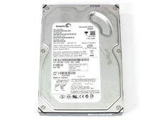 Seagate ST3160812AS 160 GB Internal Hard Drive