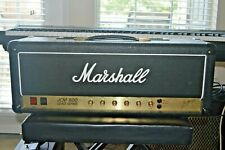 MARSHALL JCM 800 REISSUE