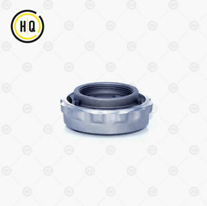 Oil Cap Assembly For Betico Air Compressor 3053603, SB-D