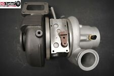 Holset Turbo 2882111RX Cummins ISX Turbocharger 3773562 Semi Truck HE400VG Volvo