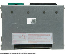 Standard Motor Products Engine Control Module/ECU/ECM/PCM EM1470