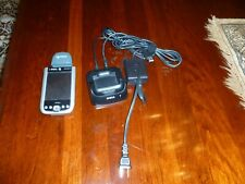 Book Scouting Scout Dell Axim X51 Pda with Cf Socket Scan Card Laser Scanner