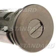 Trunk Lock Standard TL-100