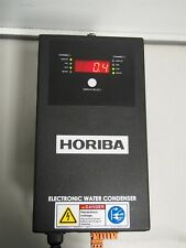 New listing Perma Pure Horiba Baldwin Series 4C-M225D-Hhd Electronic Water Condenser