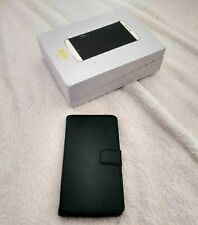 Elephone p8000 HD Smartphone/Phablet (entsperrt, OVP, Zubehör)
